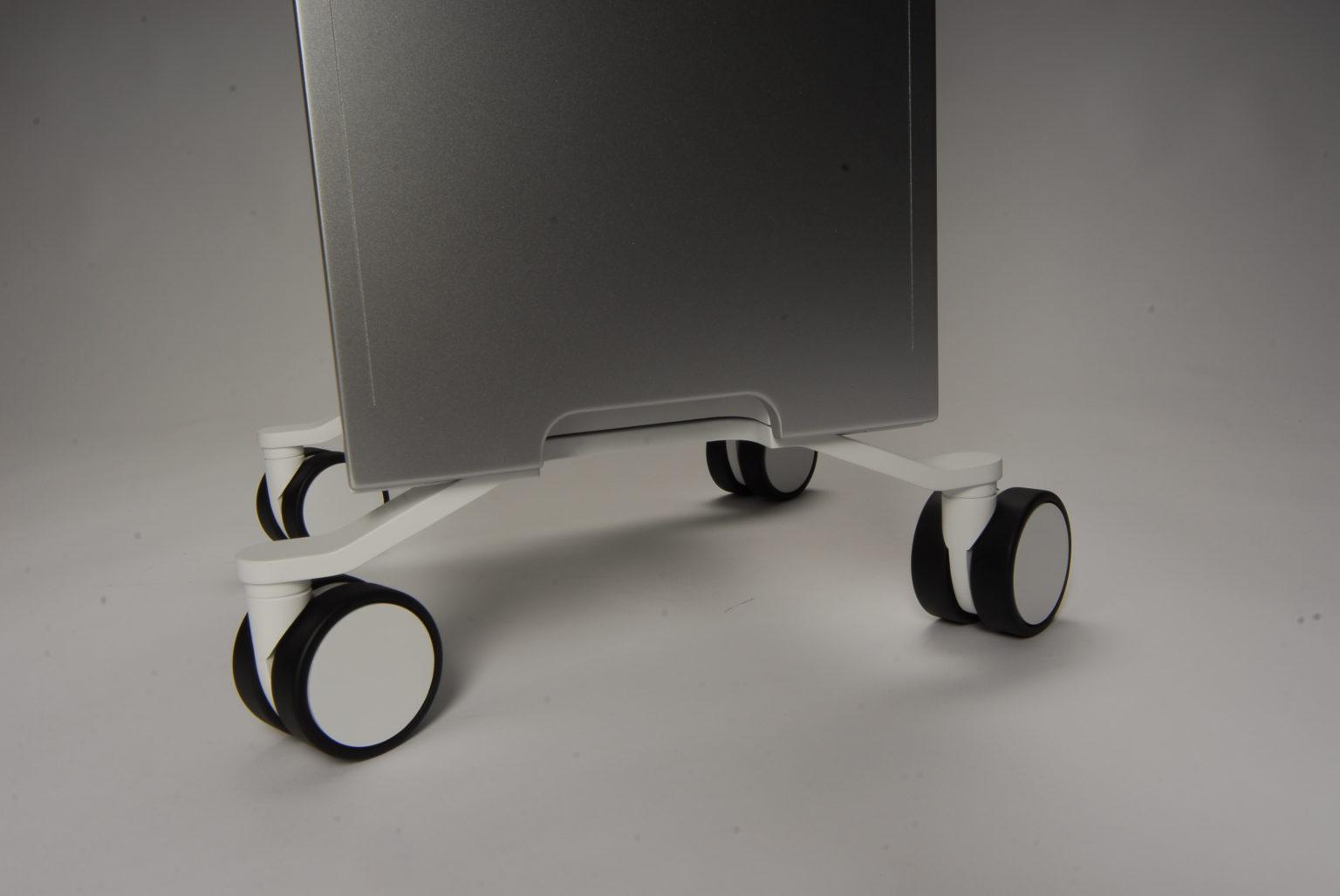 Designmodelle und Prototypen